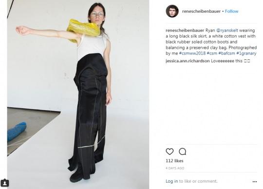 Instagram @renescheibenbauer