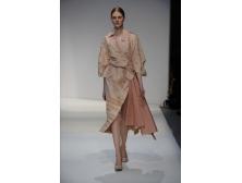 Lisa Matthias — BA (Hons) Fashion Textiles 2015 (LCF)
