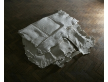 Rachel Wrigley [BA (Hons) Fine Art (Sculpture)] 2012 Wimbledon