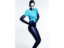 STELAR WU [BA (Hons) Fashion (Fashion Design Womenswear) ] 2012 CSM